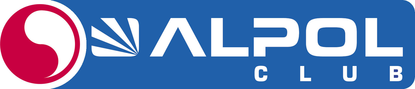 ALPOL.CLUB